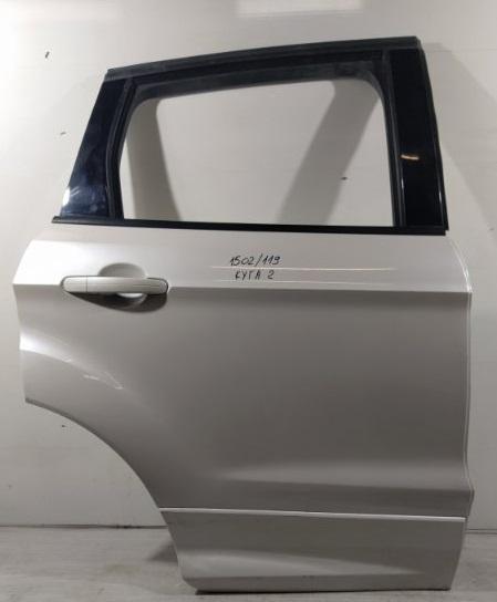 Дверь задняя правая Ford Kuga 2 (2012-2016) (б/у)