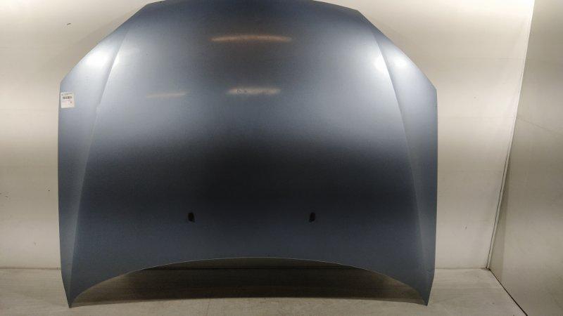 Капот Ford Mondeo 3 (2000-2007) (б/у)