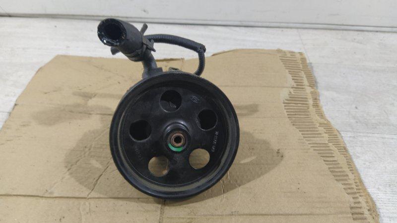 Насос гидроусилителя Ford Maverick 2.3 2007 (б/у)