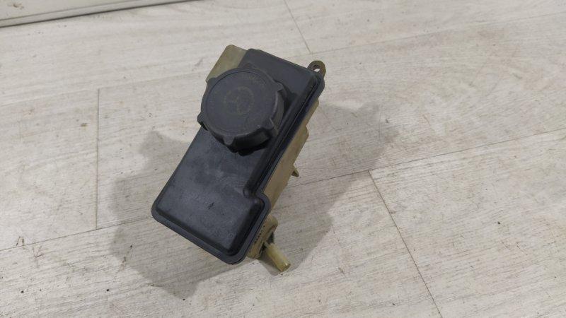 Бачок гидроусилителя Ford Mondeo 3 (2000-2007) (б/у)
