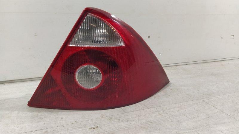 Фонарь задний правый Ford Mondeo 3 (2000-2007) (б/у)