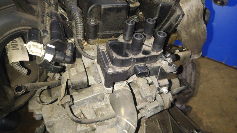 Катушка зажигания Ford C-Max 2003-2007 (б/у)