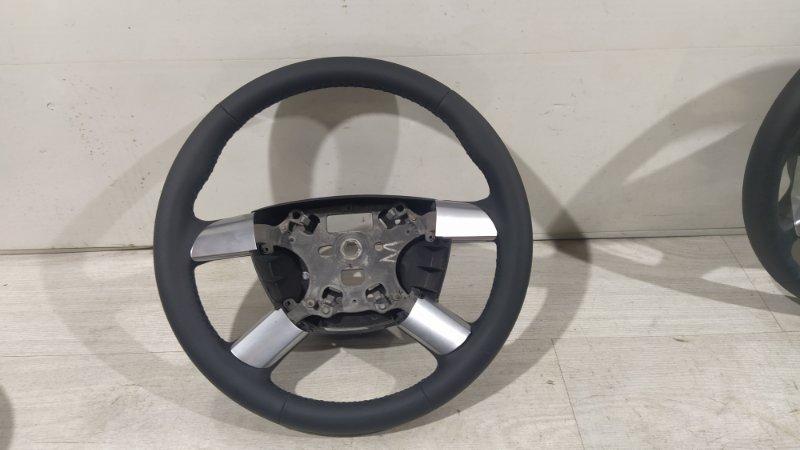 Рулевое колесо для air bag (без air bag) Ford C-Max 2003-2007 (б/у)