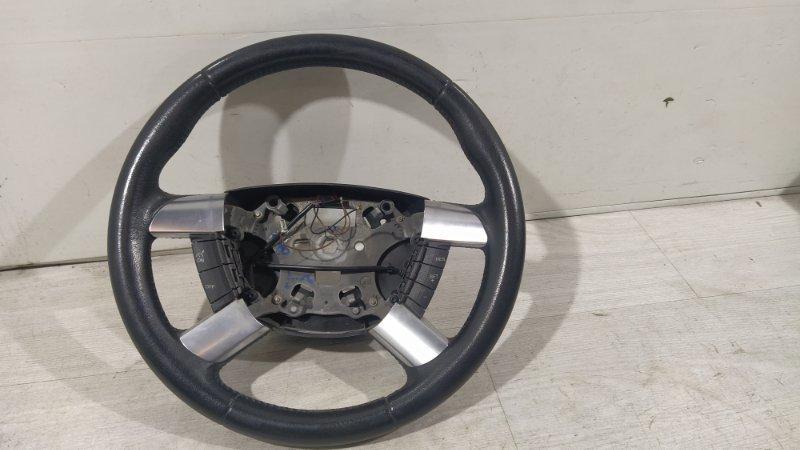 Руль Ford C-Max 2003-2007 (б/у)