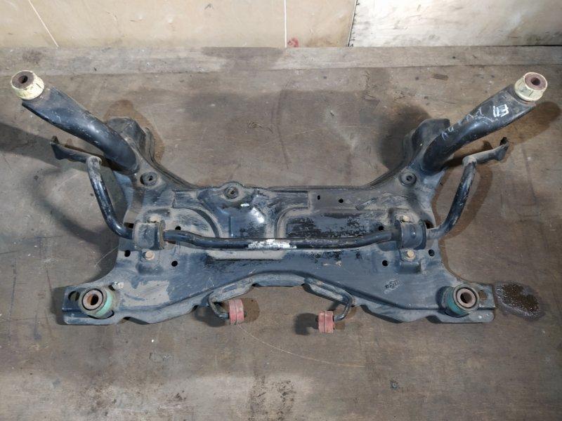 Подрамник передний Ford Kuga 1 (2008-2012) (б/у)