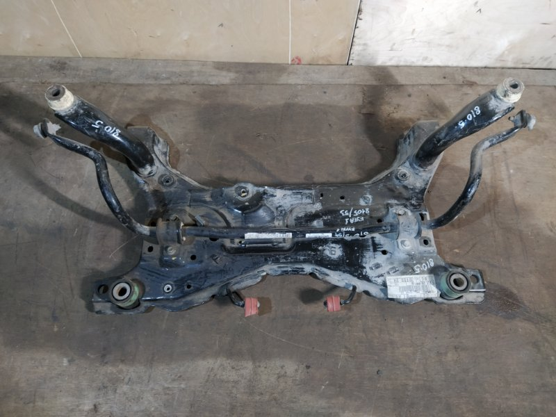 Балка подмоторная Ford Kuga 1 (2008-2012) (б/у)