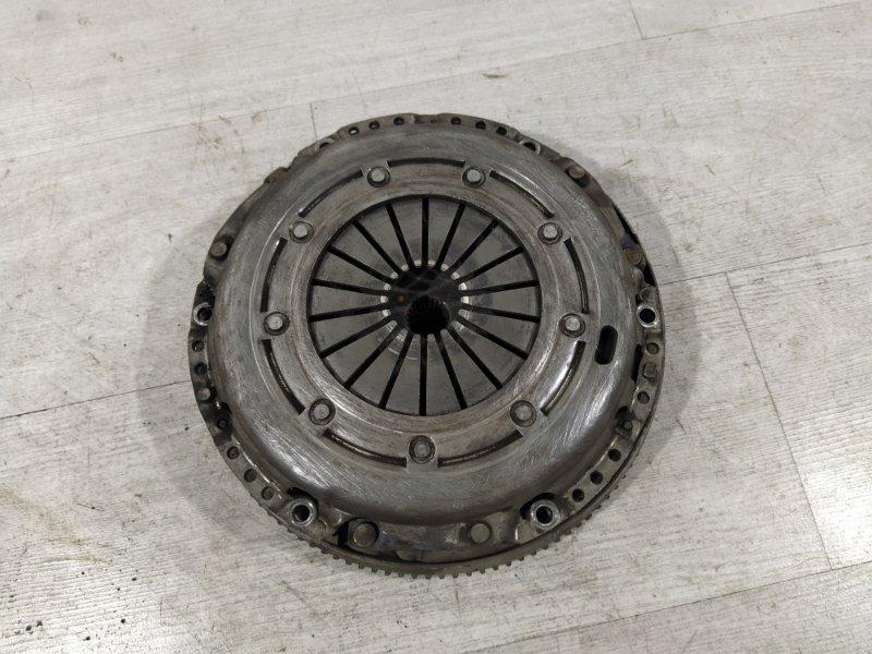 Комплект сцепления Ford Focus 2 2008-2011 (б/у)