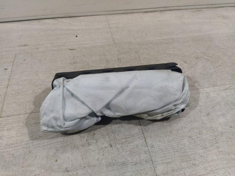 Подушка безопасности нижняя (для колен) Ford Mondeo 4 (2007-2014) (б/у)