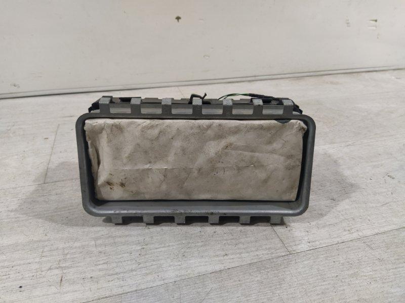 Подушка безопасности (в торпедо) Ford Fusion 2001-2012 (б/у)
