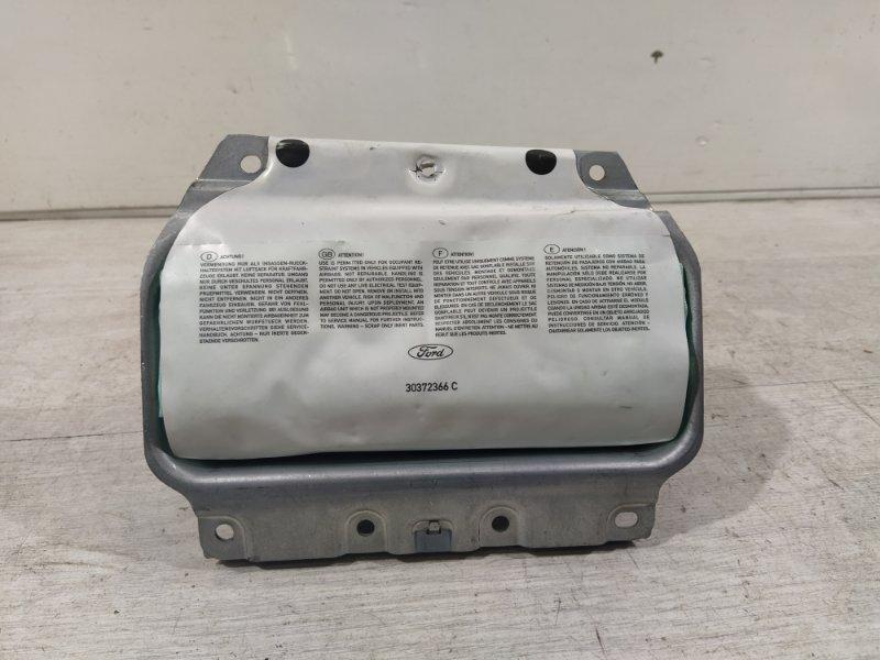 Подушка безопасности (в торпедо) Ford C-Max 2003-2007 (б/у)