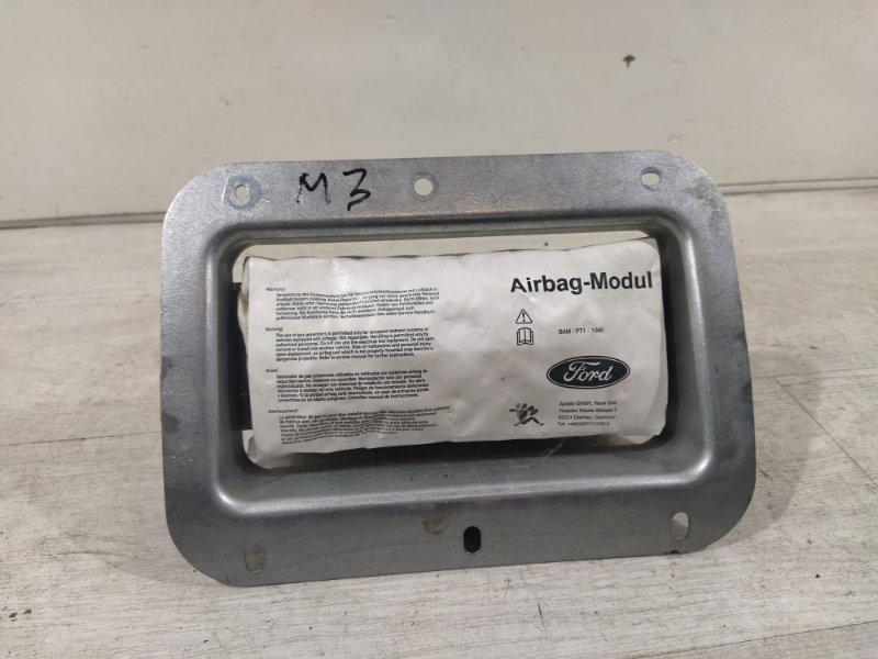 Подушка безопасности (в торпедо) Ford Mondeo 3 (2000-2007) (б/у)