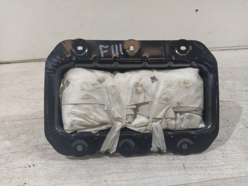 Подушка безопасности (в торпедо) Ford Focus 3 (2011>) (б/у)