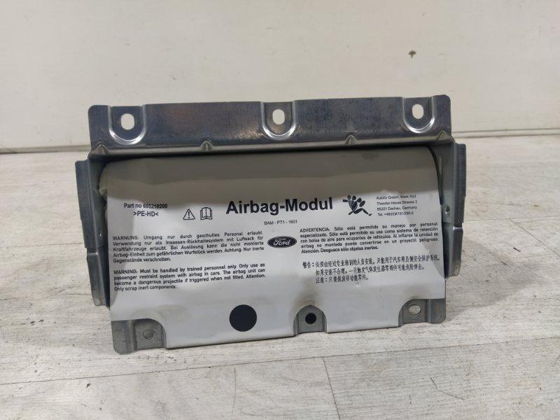 Подушка безопасности (в торпедо) Ford Mondeo 4 (2007-2014) (б/у)