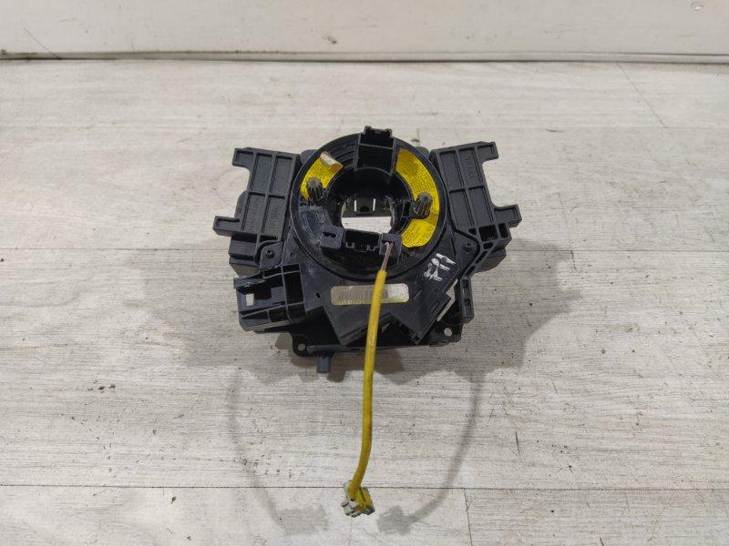 Шлейф подрулевой для srs (ленточный) Ford Focus 2 2004-2008 (б/у)