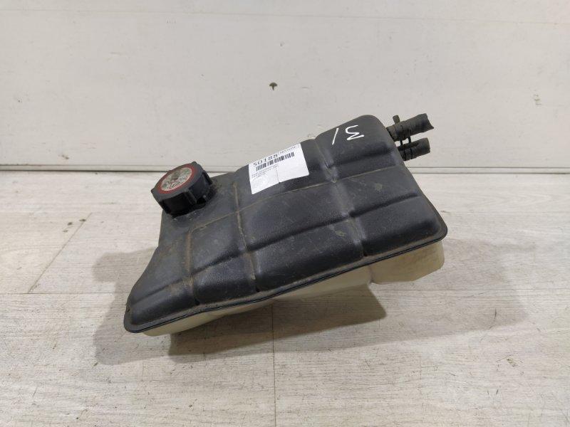 Бачок расширительный Ford Mondeo 3 (2000-2007) (б/у)