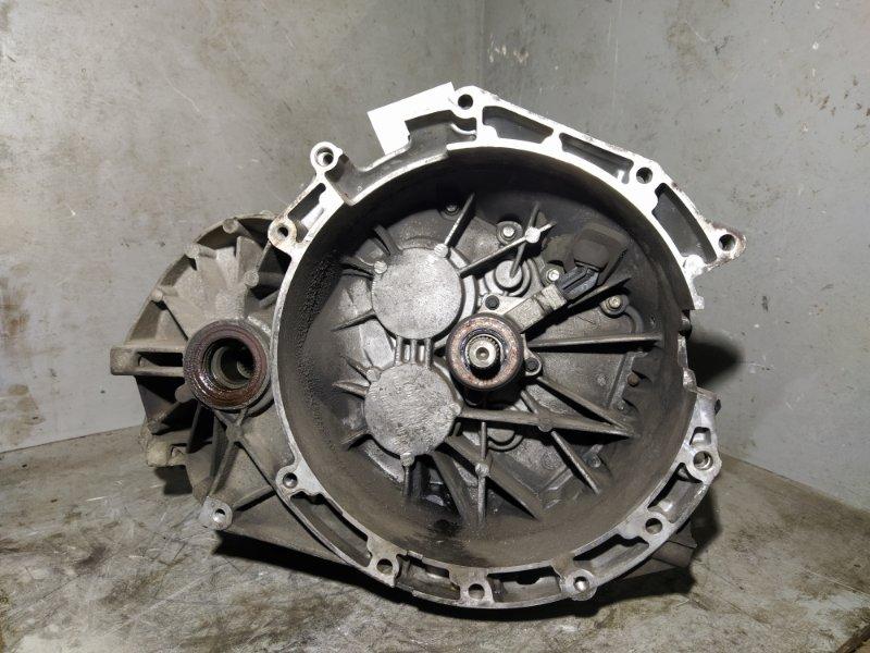 Мкпп Ford Mondeo 3 (2000-2007) 2.0 2.2 DIZEL (б/у)
