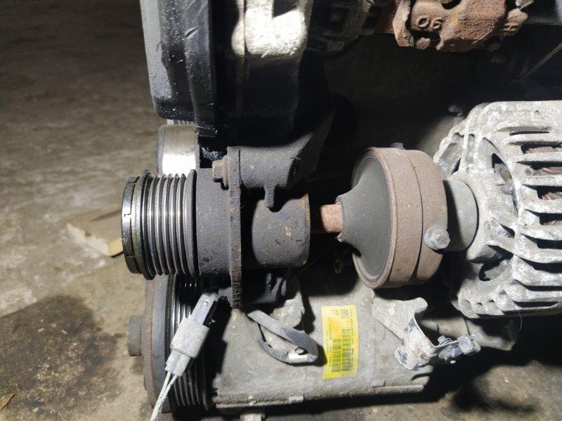 Шкив генератора Ford C-Max 2003-2007 (б/у)