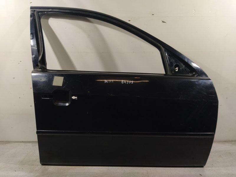 Дверь передняя правая Ford Mondeo 3 (2000-2007) (б/у)