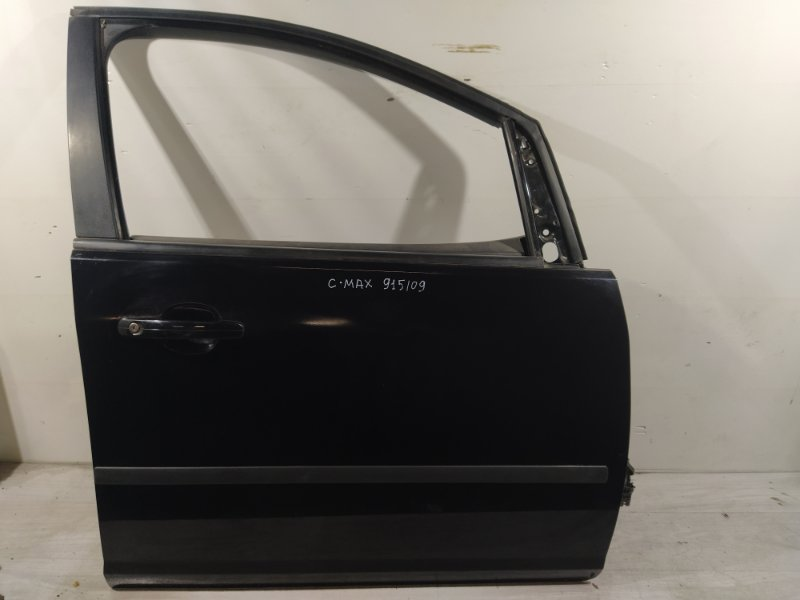 Дверь передняя правая Ford C-Max 2003-2007 (б/у)