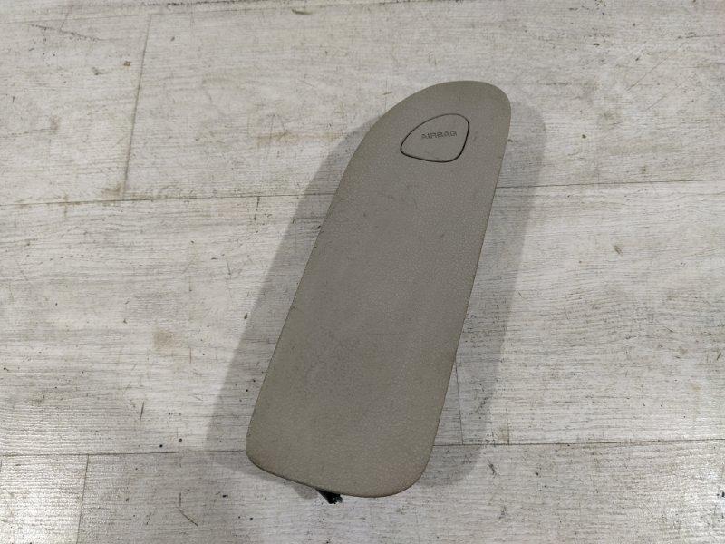 Подушка безопасности в сидение Ford Fusion Usa (2006-2012) левая (б/у)