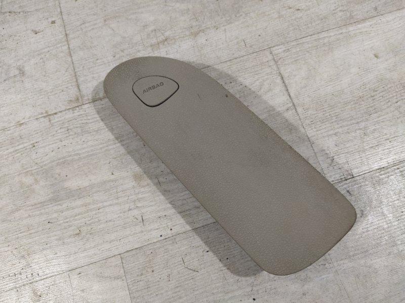 Подушка безопасности в сидение Ford Fusion Usa (2006-2012) правая (б/у)