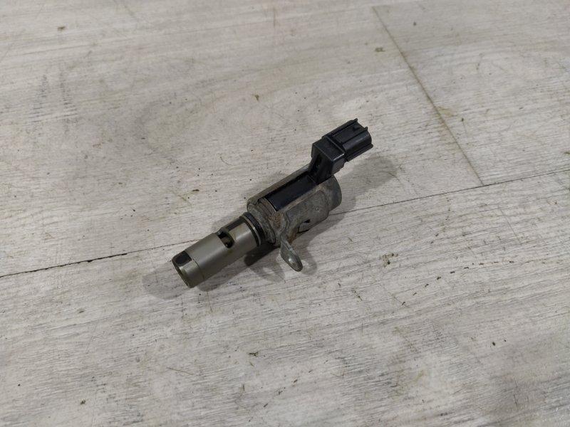Клапан электромагн. изменения фаз грм Ford Focus 2 2008-2011 (б/у)