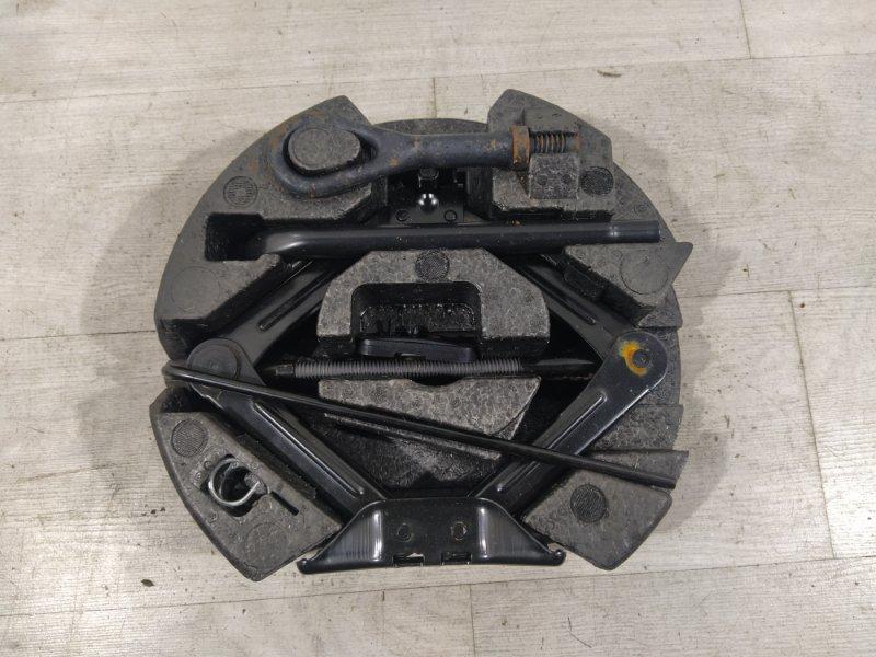 Ящик для инструментов Ford Focus 3 (2011>) ХЭТЧБЕК 1.6L DURATEC TI-VCT (105PS) - SIGMA 03.2011 (б/у)