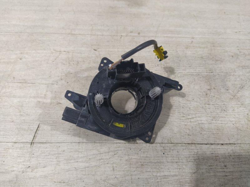 Шлейф подрулевой для srs (ленточный) Ford Focus 3 (2011>) ХЭТЧБЕК 1.6L DURATEC TI-VCT (105PS) - SIGMA 03 (б/у)