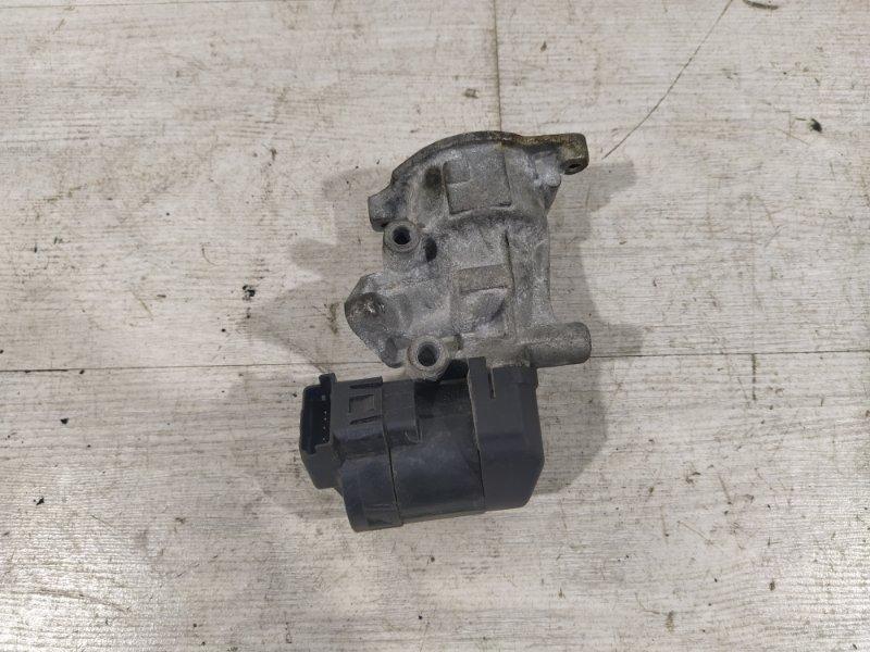 Клапан егр (egr) Ford Focus 2 2008-2011 (б/у)