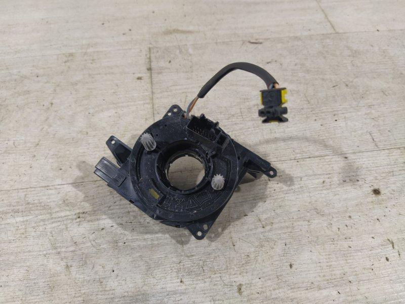 Шлейф подрулевой для srs (ленточный) Ford Focus 3 (2011>) ХЭТЧБЕК 1.6L DURATEC TI-VCT (123PS) - SIGMA 2012 (б/у)