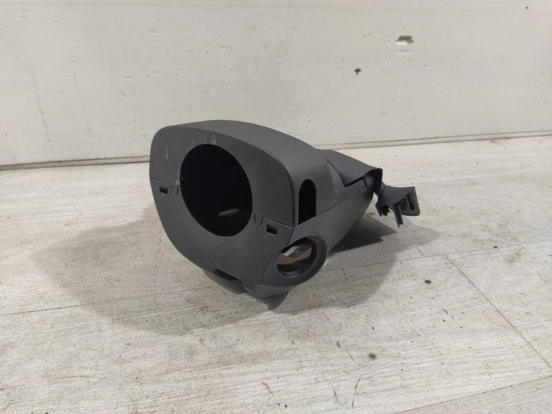 Кожух рулевой колонки Ford Focus 3 (2011>) ХЭТЧБЕК 1.6L DURATEC TI-VCT (123PS) - SIGMA 2012 (б/у)