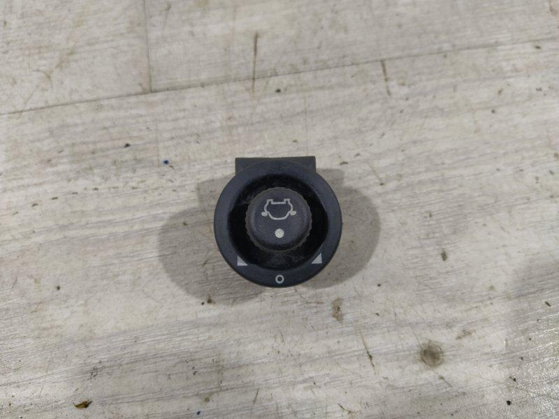 Блок управления зеркалами Ford Fusion 2001-2008 (б/у)