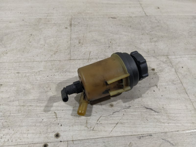 Бачок гидроусилителя Ford Mondeo 4 (2007-2014) (б/у)