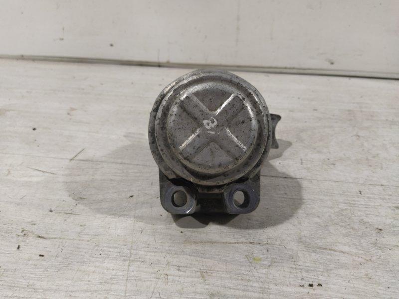 Опора двигателя правая Ford Mondeo 4 (2007-2014) (б/у)