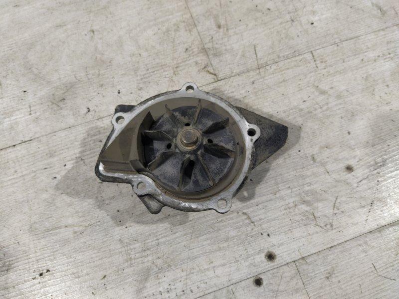 Насос водяной (помпа) Ford Mondeo 4 (2007-2014) (б/у)