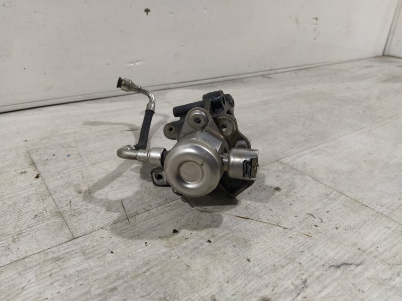 Насос (тнвд) бензиновый Ford Mondeo 4 (2007-2014) (б/у)