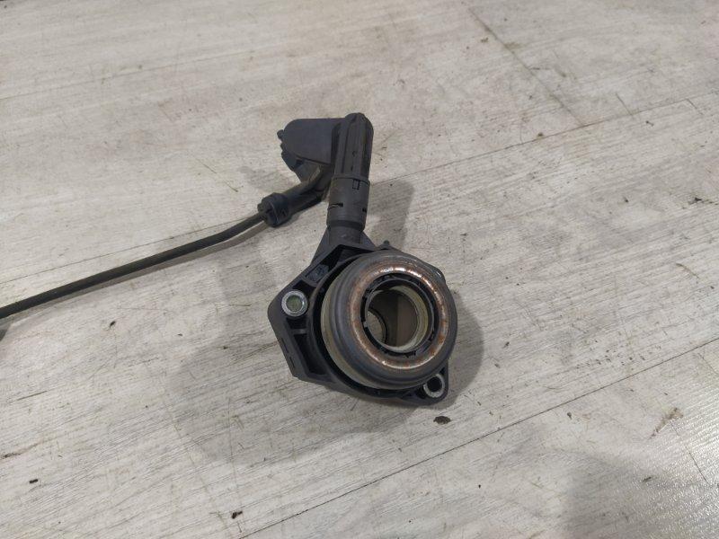 Подшипник выжимной Ford C-Max 2003-2007 (б/у)