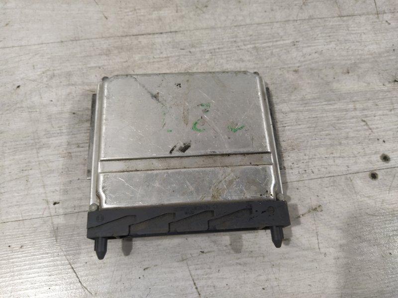 Блок управления двигателем Volvo Xc90 (2002>) (б/у)