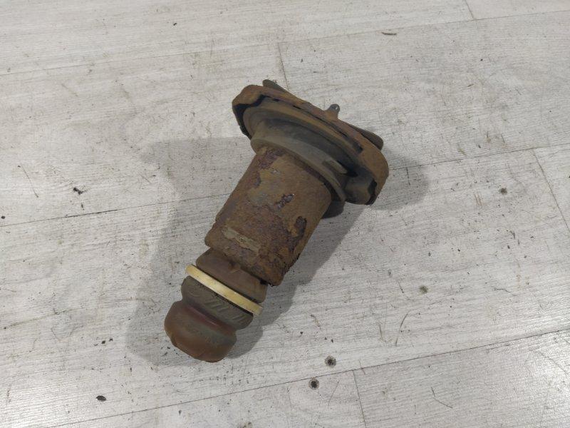 Опора задней пружины верхняя Ford Mondeo 4 (2007-2014) (б/у)