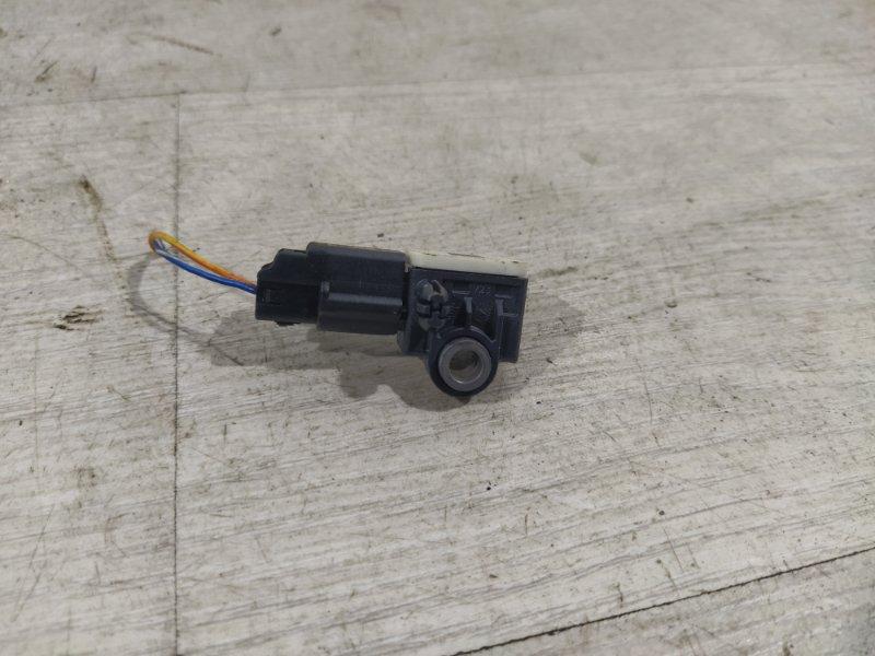 Датчик air bag Ford Mondeo 4 (2007-2014) (б/у)