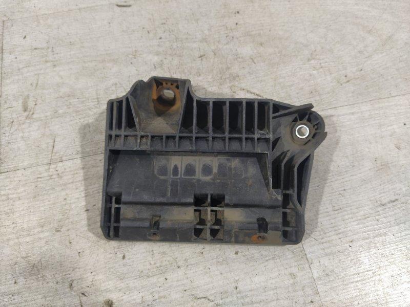Крепление аккумулятора Ford Mondeo 4 (2007-2014) (б/у)