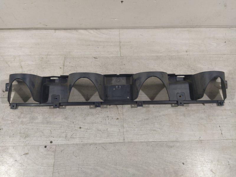 Кронштейн заднего бампера Ford Mondeo 4 (2007-2014) (б/у)