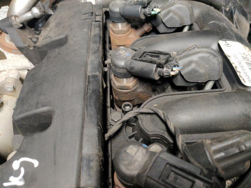 Форсунка дизельная электрическая Ford Mondeo 4 (2007-2014) (б/у)