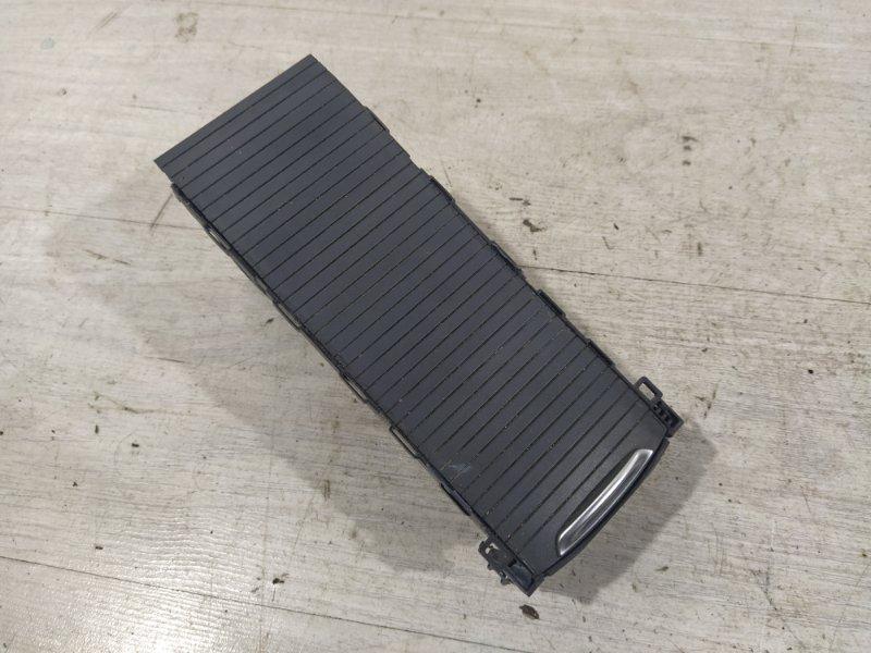 Подстаканник Ford Mondeo 4 (2007-2014) (б/у)
