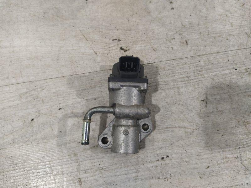 Клапан рецирк. выхлопных газов Ford S-Max 2006- (б/у)