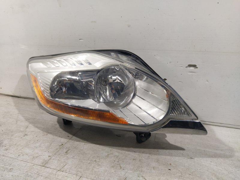 Фара правая Ford Kuga 1 (2008-2012) (б/у)