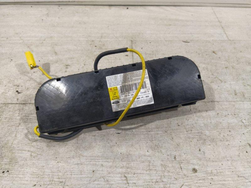 Подушка безопасности боковая (в сиденье) Ford Kuga 1 (2008-2012) правая (б/у)