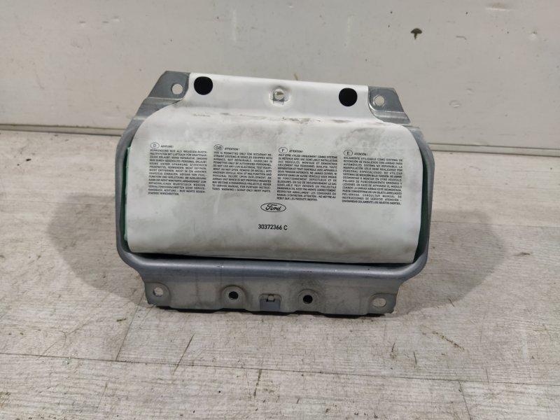 Подушка безопасности (в торпедо) Ford Kuga 1 (2008-2012) (б/у)