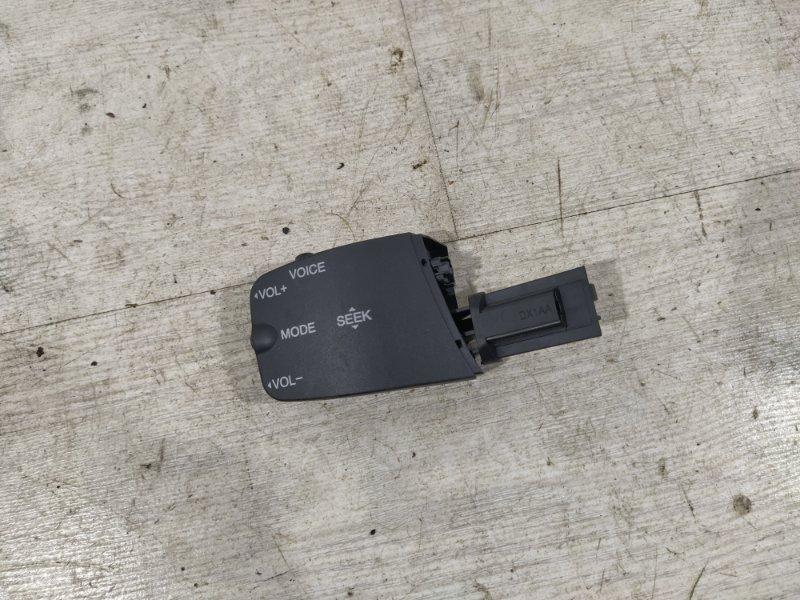 Подрулевой переключатель Ford Kuga 1 (2008-2012) (б/у)