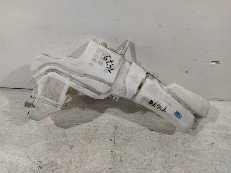 Бачок омыв. лобового стекла Ford Kuga 1 (2008-2012) (б/у)